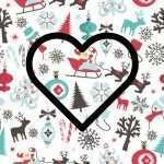 Promociones y concursos de Navidad: Concursos de votaciones