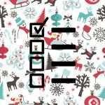 Promociones y concursos de Navidad: Quiz y cuestionarios