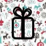 Promociones y concursos de Navidad: Sorteos directos