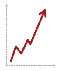 Consejos de venta y difusión a corto plazo