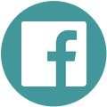 Las aplicaciones y el nuevo diseño de Facebook para sus páginas