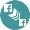 ¿Cómo cambiar el nombre de mi página de Facebook o unirla a otra?