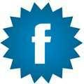 Ofertas y post patrocinados de Facebook