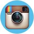 Promociones y concursos en Instagram