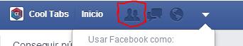 Ver Me gusta de la página de Facebook