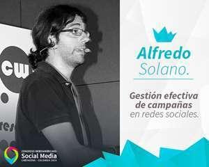 Cool Tabs estará en el 3er Congreso Iberoamericano de Social Media