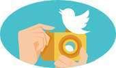 Concurso de fotos en Twitter
