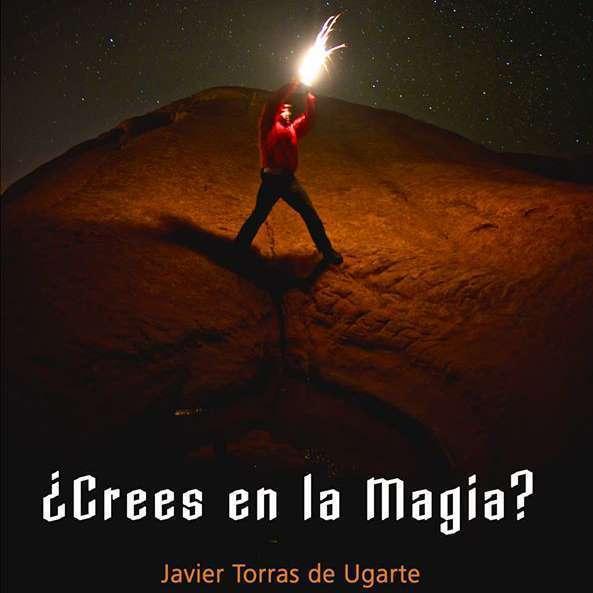 ¿Crees en la magia?