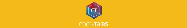 Cool Tabs