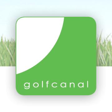 GolfCanal: Sorteo de 6 tarjetas regalo por valor de 65€