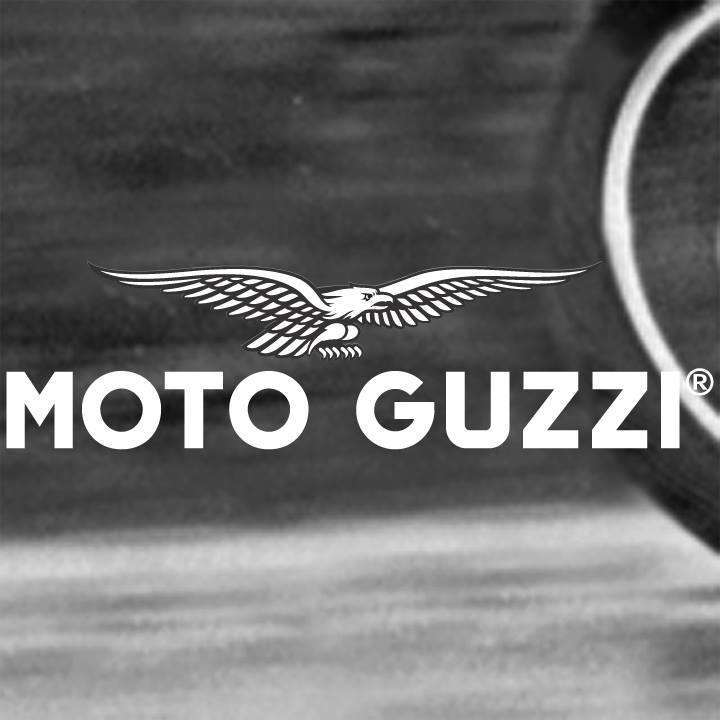 Moto Guzzi: Vacaciones interminables