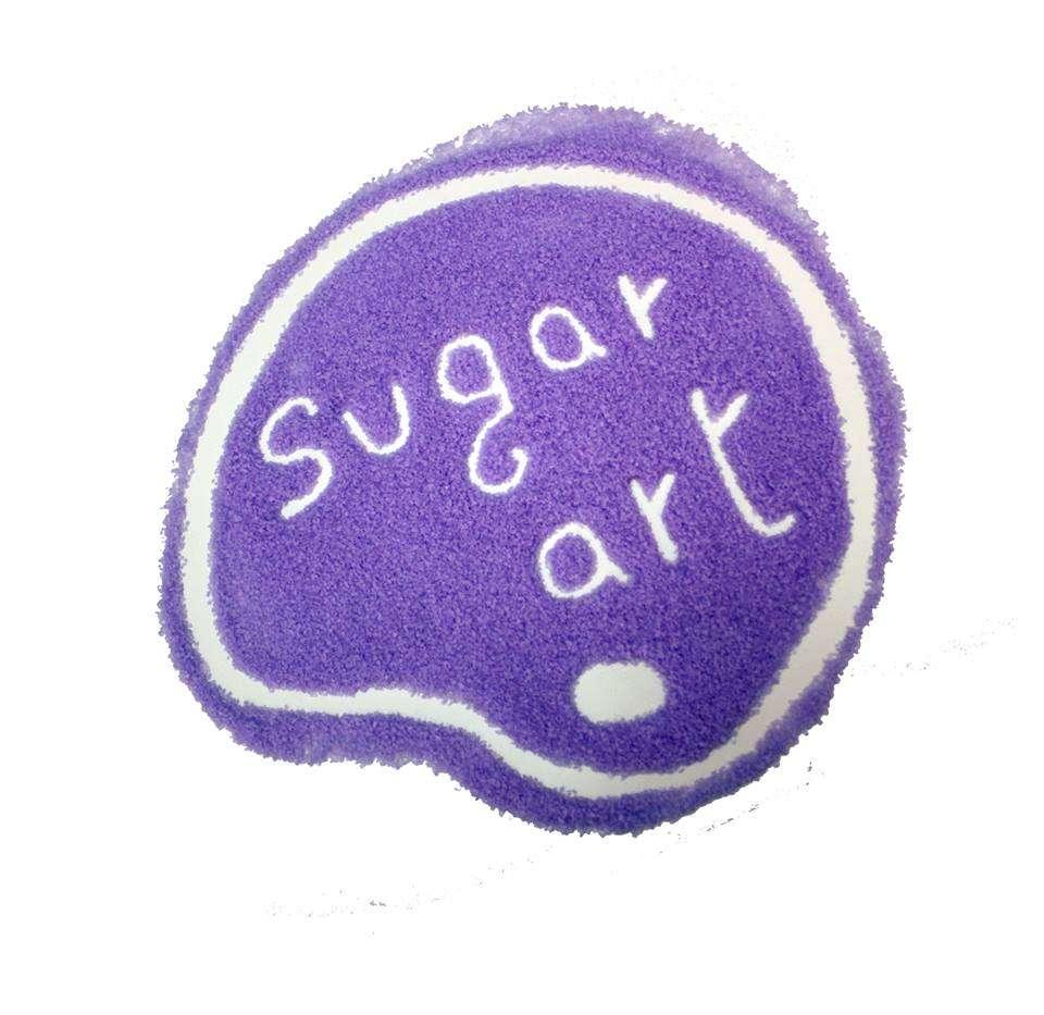 Sugar Art: Sorteo de una gofrera por su Primer Aniversario
