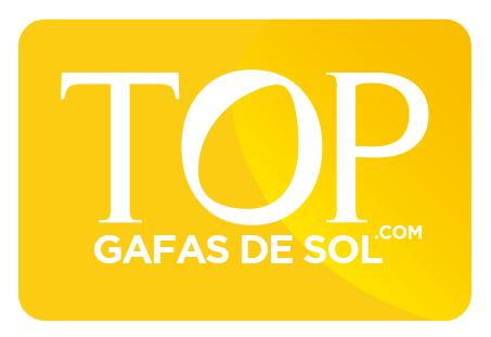 Top Gafas de Sol: Gana unas Ray Ban Clubmaster