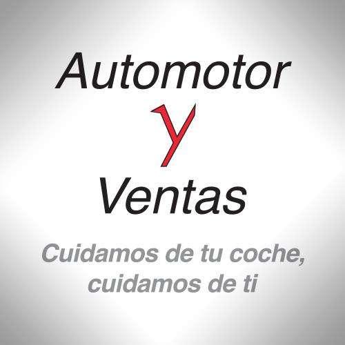 Automotor y Ventas