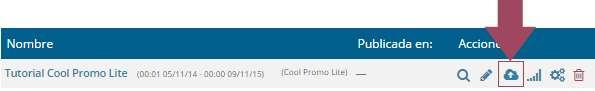 publicar-cool-promo-lite