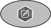 Tipos de cuestionario que puedes crear con Cool Tabs