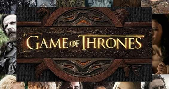 ¿Qué personaje de Juego de Tronos eres?