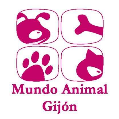 Mundo Animal Gijón