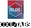 Blog Cool Tabs (es)