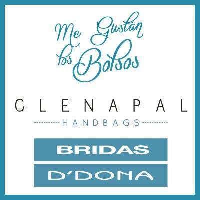 Clenapal