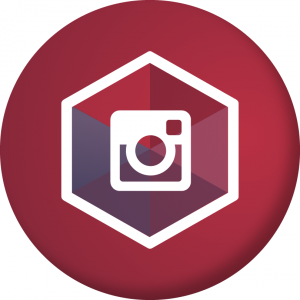 Instagram Tab