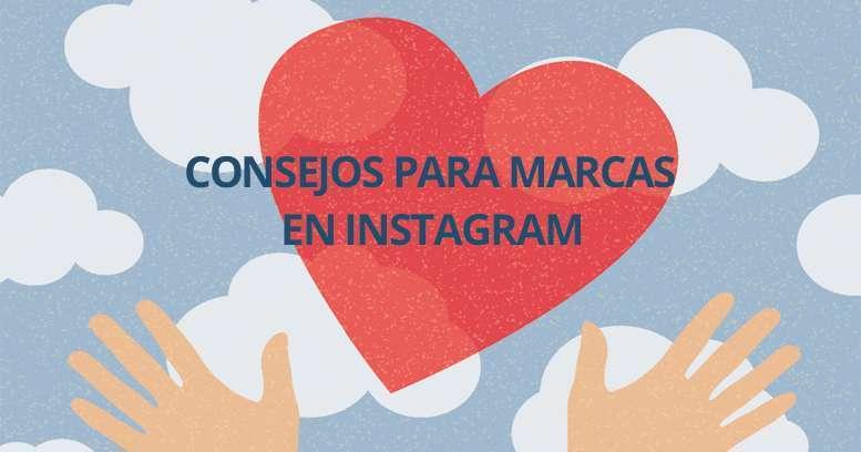 plataforma-instagram-ct