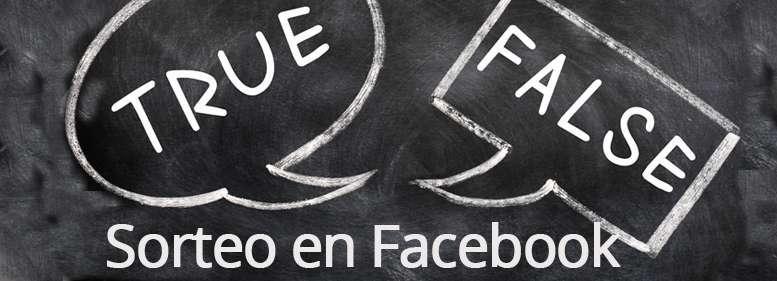 sorteo-facebook-blog