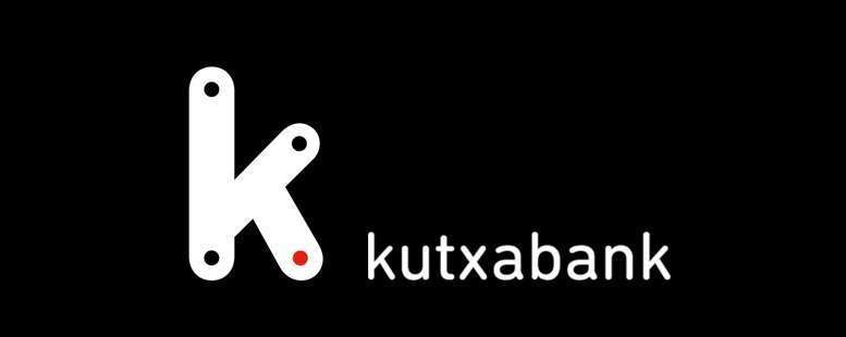kutxabank-logo-777