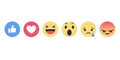 reacciones-777