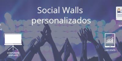 social-walls-featured