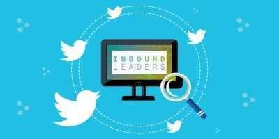 inbound leaders