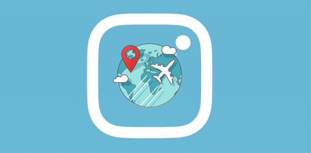 destinos turísticos: consejos instagram