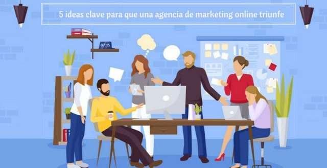agencia_de_marketing_online_800_x_400