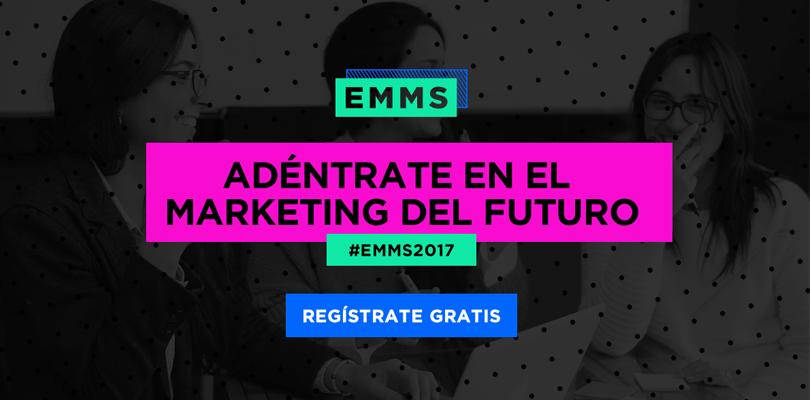 EMMS 2017